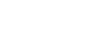My City Health